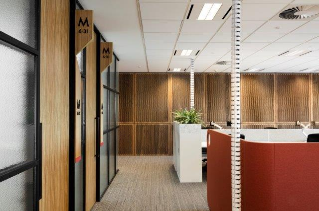 Australian Wood Panelling : Timber building construction supplies hardware products