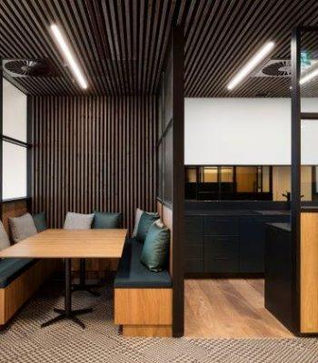 engineered australian wood panels vago 3