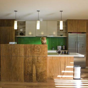 engineered timber uncoated petersham 1