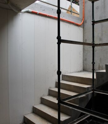 stairs-IMG_4472