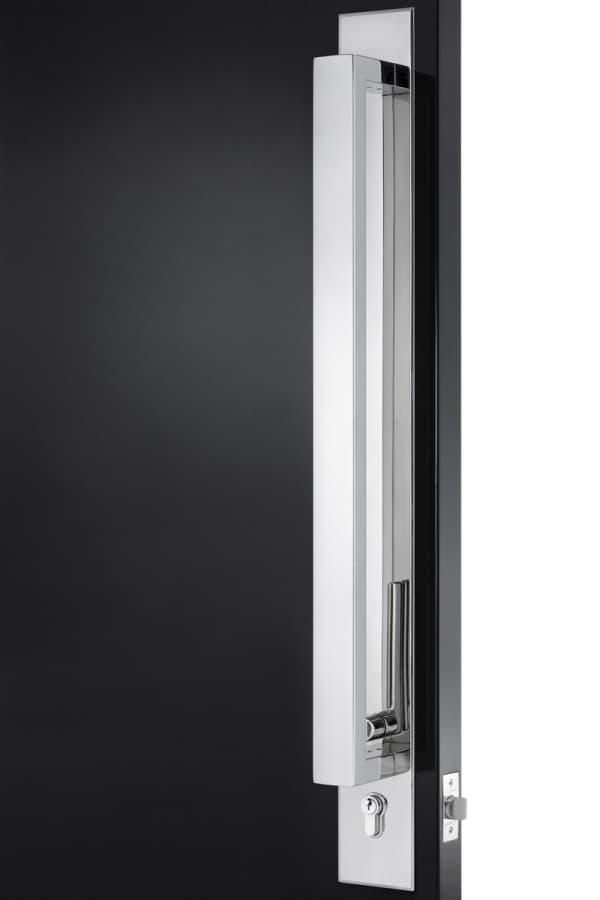 Custom Door Furniture Gallery Big River Building Products