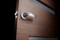 trescs door handle