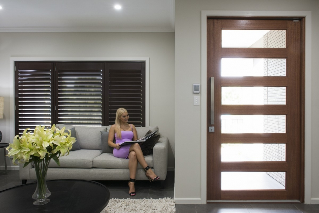 Custom Timber Doors Amp Supplies Big River Building Products