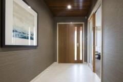 External Door Newington XN1-XN22