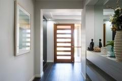Feature Door XS28