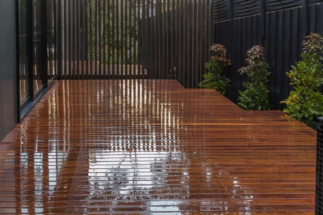 Custom Landscape Amp Fencing Gallery Big River Building