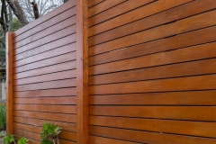 15 Kotuku St Lincoln House Fence Compressed