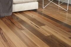 AA Aus Chesnut Timber Flooring