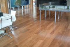 Blackbutt 7 Mile Beach Timber Flooring