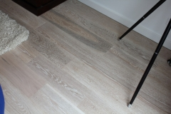Frosted Oak Blackrock Timber Flooring