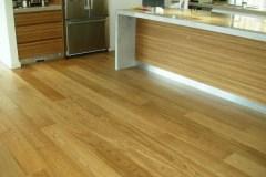 Natural Oa -003 Timber Flooring