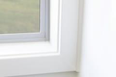 Elizabeth Hills Window
