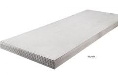 Versilux 400454 Supplies