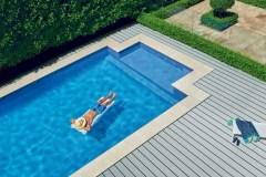 AAA-Pool-guy-Shale-Grey-Deck-1