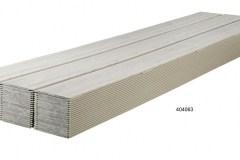 Stria 325mm Standard 404063