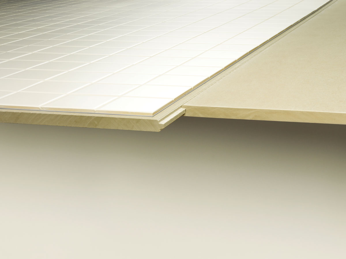 Scyon Secura Decking Big River Building Products