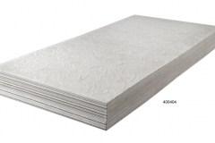 PanelClad Stucco 400404