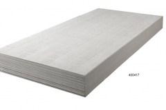PanelClad Textureline 400417