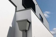 hardietex-boxmodern-exterior-drummoyne-jameshardie-2