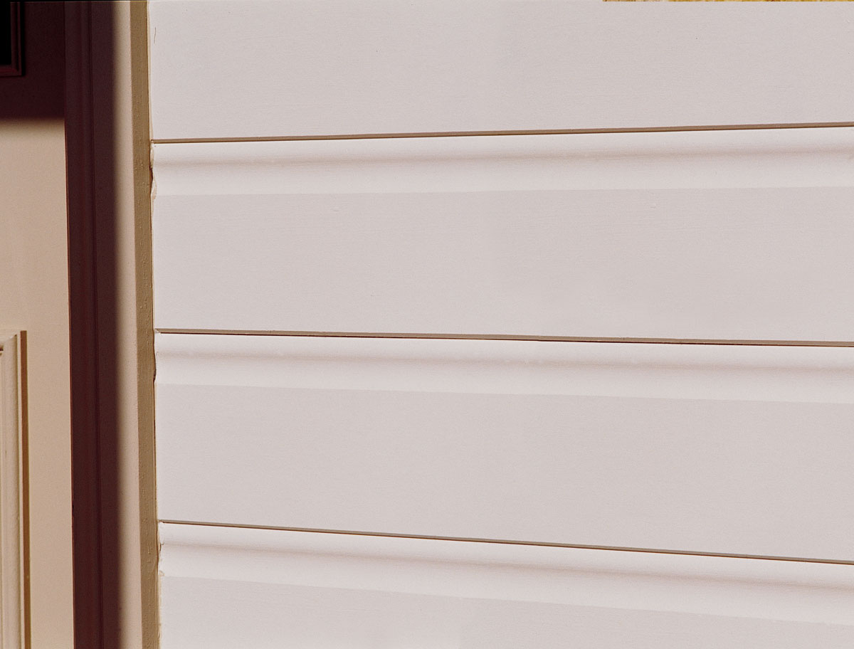Weatherboards Big River Building Products