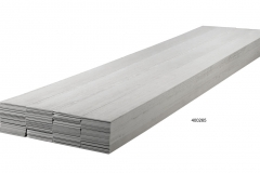 HardiePlank Smooth 400265