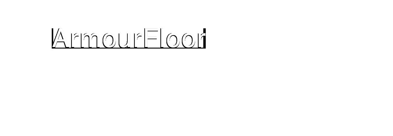 ArmourFloor