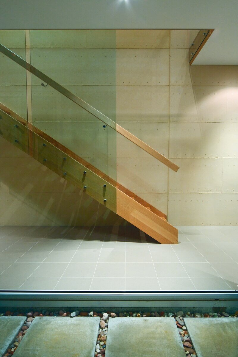 Compressed Sheets Are Dense Fibre Cement Structural Floor