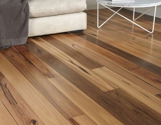 Timber Flooring For Beautiful Hardwearing Amp Warm Flooring