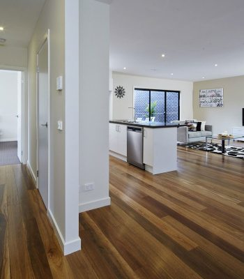 Big River Timber Flooring