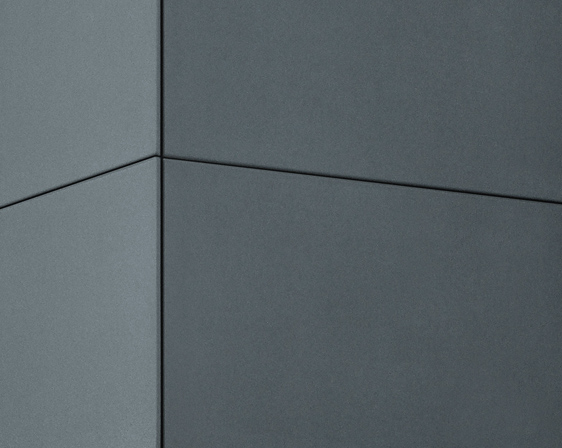Fibre Cement Gallery Big River Building Products