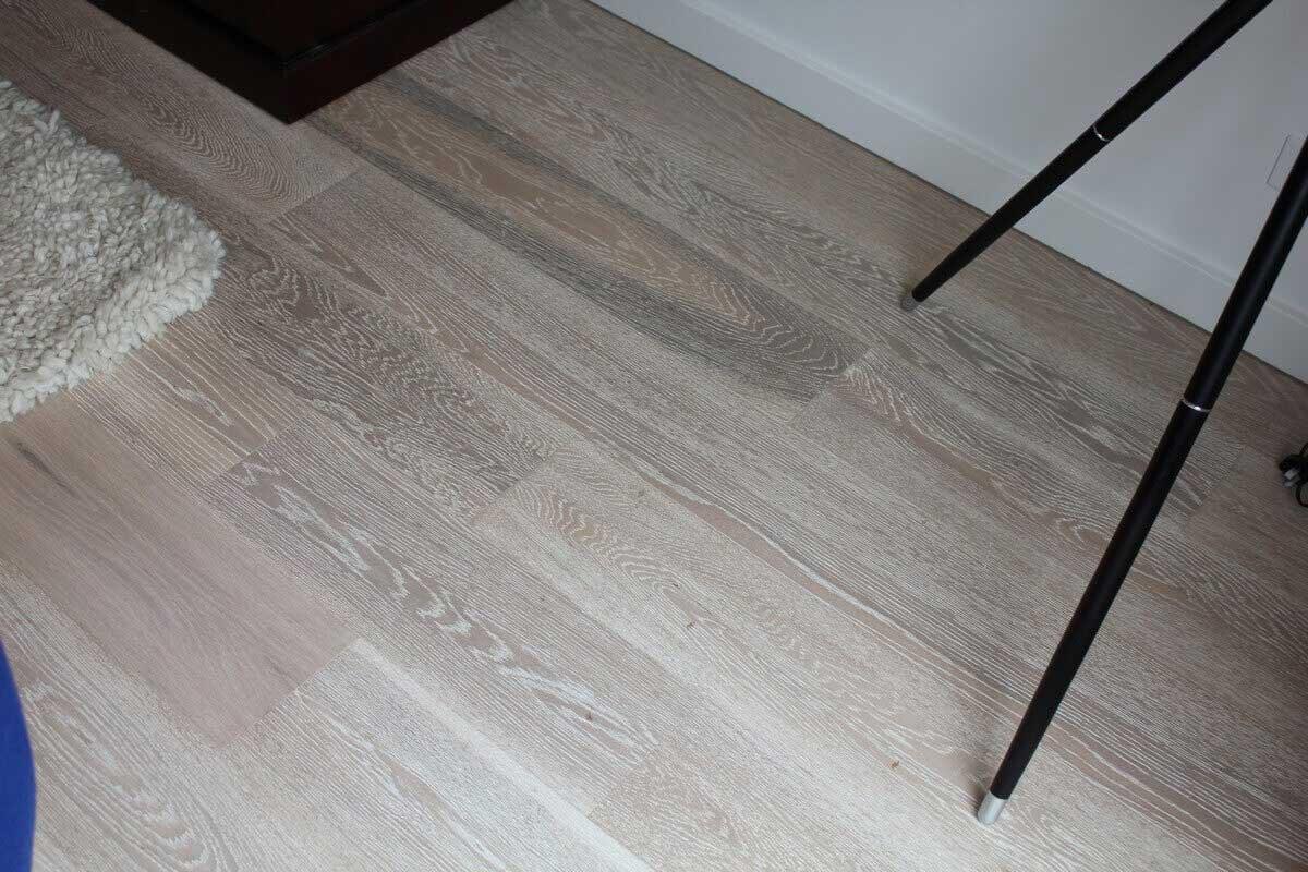 Timber Flooring For Beautiful Hardwearing Amp Warm Flooring