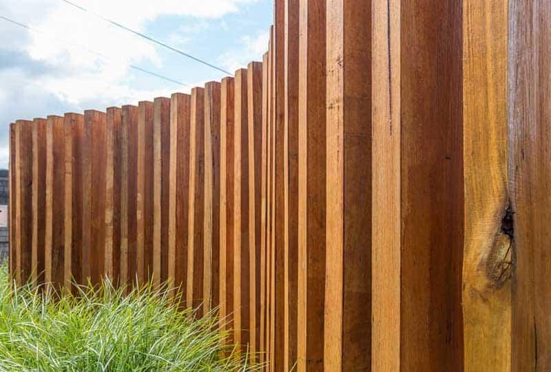 Landscape Amp Fencing Timber Supplier For Garden Or Backyard