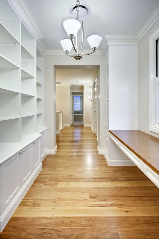 Timber Mouldings Internal Or External Use For Perfect