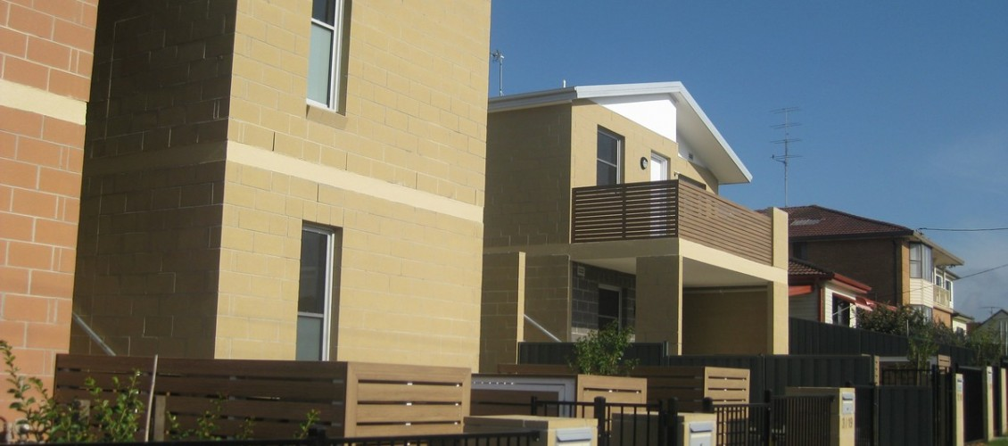 Affordable Housing Corrimal, NSW - Residential