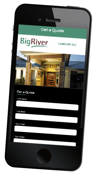 big-river-app-phone