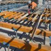 Big River Formwork Engineered Wood Products truFORM