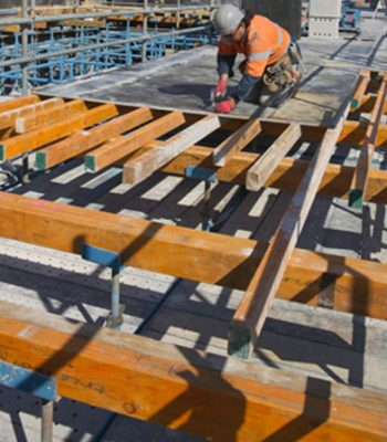 BigRiver-Formwork-Engineered-Wood-Products-TruForm4