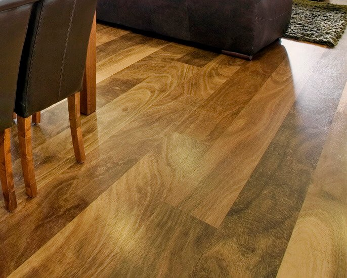 Prefinished Timber Flooring Newcastle Carpet Vidalondon