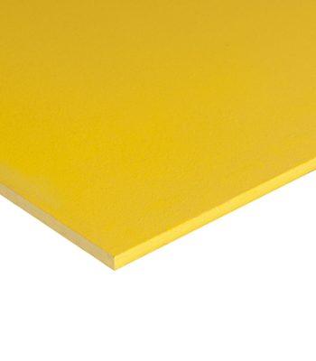 Big River Plywood Anti Slip Plywood Yellow