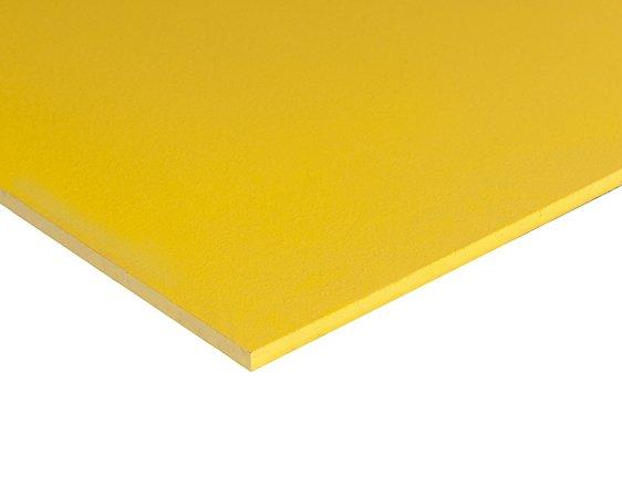 Tasmanian Oak Prefinished Engineered Australian Flooring Range