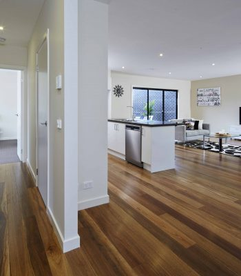 engineered timber prefinished dromana 3
