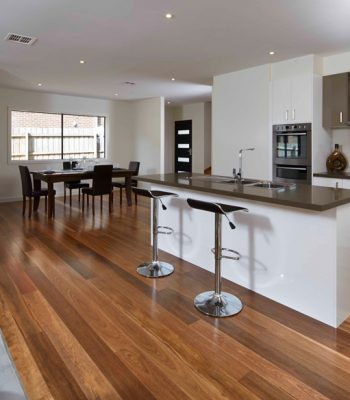 engineered timber prefinished dromana