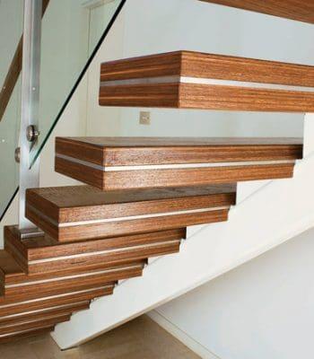 Stair tread Engineered Hardwood Stair Treads Coverings