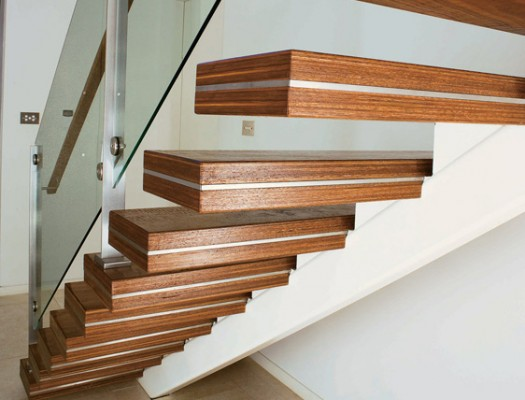Stair tread Engineered Hardwood Stair Treads Coverings