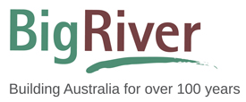 Big River Building Products