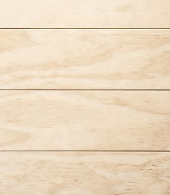 V-Grooved Plywood Big River