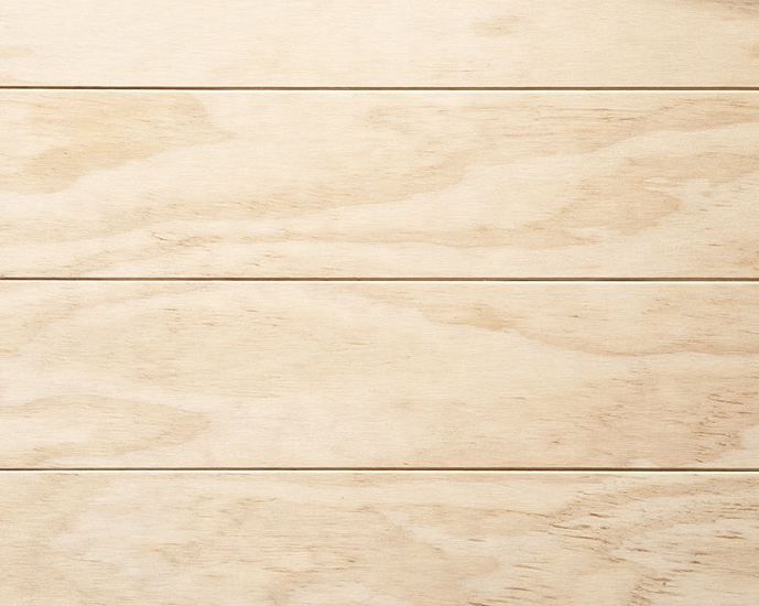 Armourply V Grooved Plywood