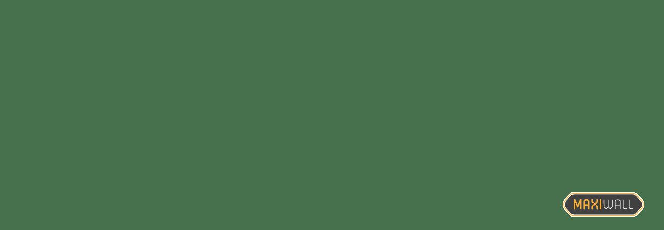 MaxiWall Logo