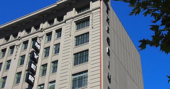 Myer Emporium Building