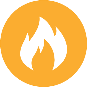 fire_resistant